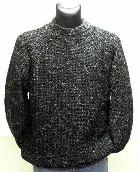 Kupić Sweter kolekcja Jesień- Zima