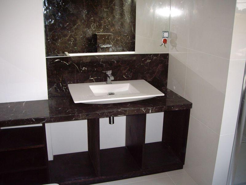 Blaty Do łazienki Granit Marmur Konglomerat Kupić W Szczecin