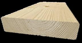 Kupić Drewno na więźby dachowe