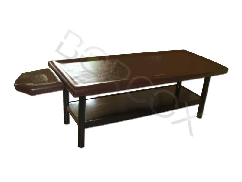 Kupić Stół do Ajurvedy ADA