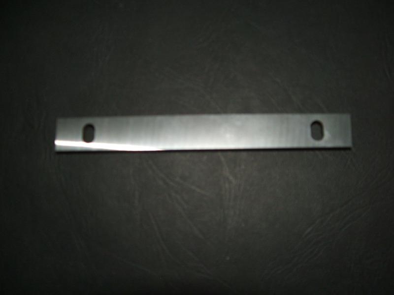 Kupić Nóż z węglika spiekanego do ciecia