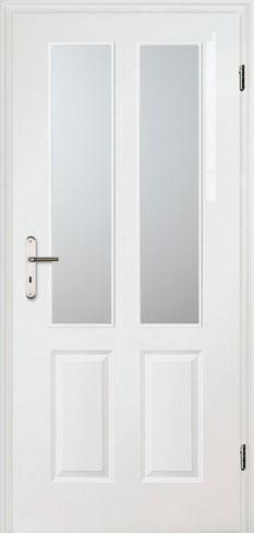 Kupić Drzwi Elegance Classic