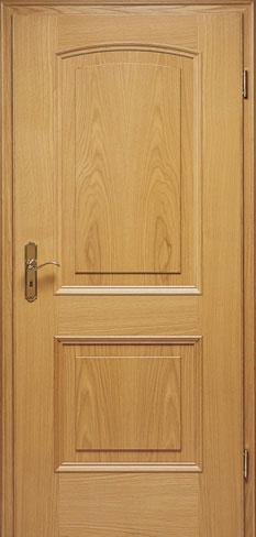 Kupić Drzwi stylowe Typ-A
