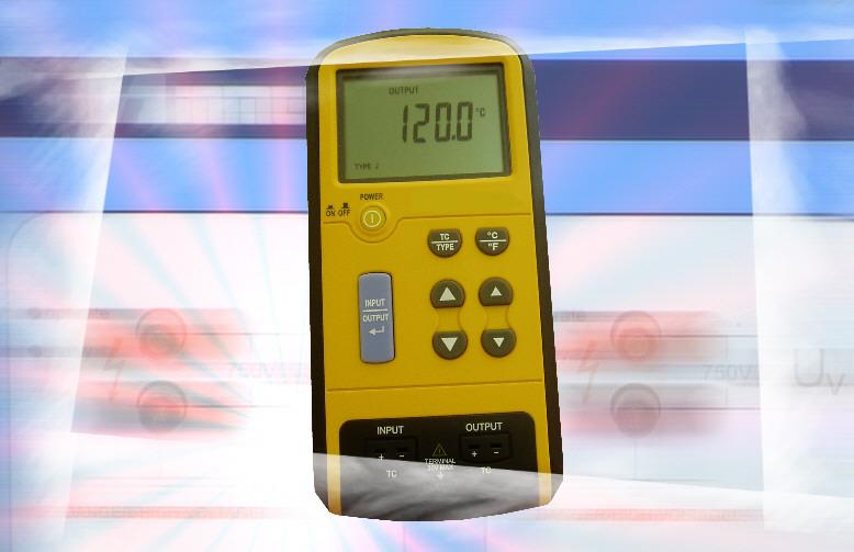 Kupić Kalibrator - MIERNIK INMEL 51