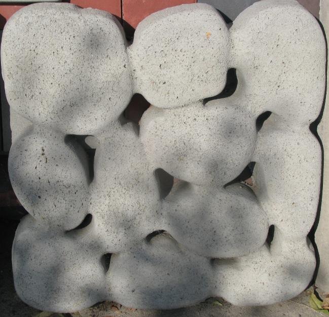 Kupić Płyta betonowa 50x50cm