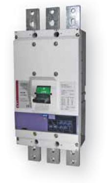 Kupić Wyłączniki kompaktowe mocy ETIBREAK