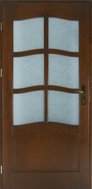 Kupić Drzwi pokojowe Dp 33