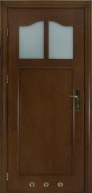 Kupić Drzwi łazienkowe Dł 25