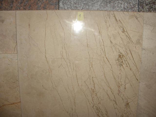 Kupić Płytki podłogowe i ścienne kamien dekoracyjny 45,7x45,7x1,3