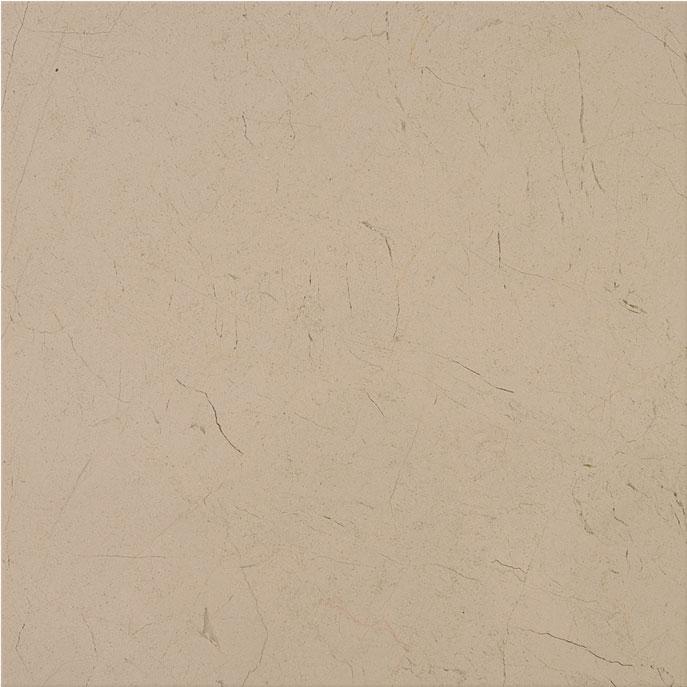 Kupić Płytki marmurowe - naturalny kamień 60x60x2 - sprzedam