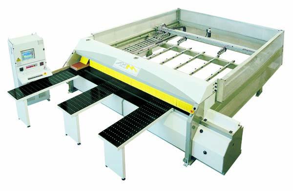 Kupić Formatyzerki TS100 P