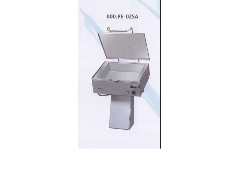 Kupić Patelnie elektryczne typ PE-025