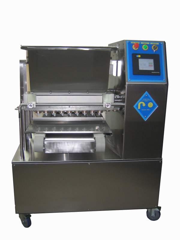 Kupić Maszyna ULRTA ML 900