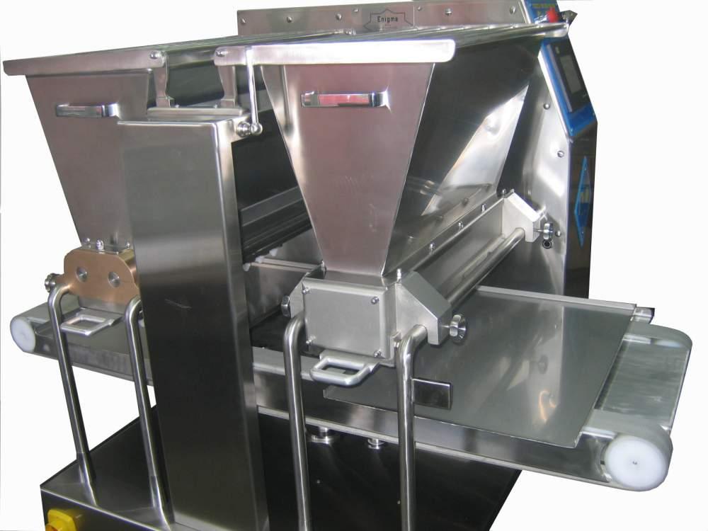 Kupić Automat do produkcji ciastek MAGIC MB-2