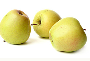 Kupić Jabłko Golden Delicious