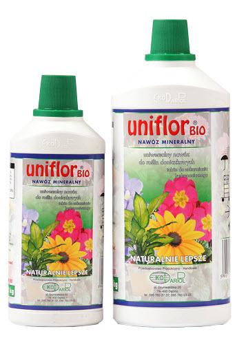Kupić Uniflor - Bio