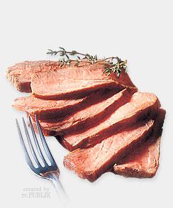 Kupić Mięso