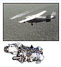 Kupić Silnik TWD-10B do samolotu An 28