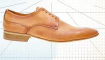 Kupić Buty męskie w wersji eleganckiej