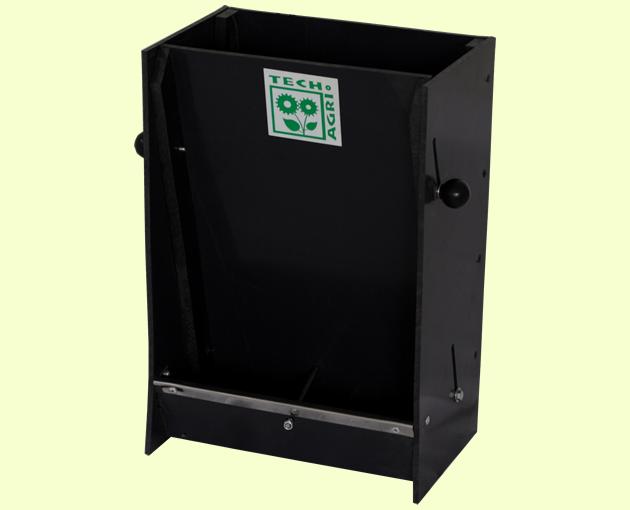 Kupić Automaty paszowe dla prosiąt APP2