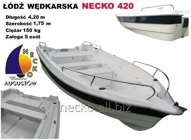 Barques à moteur et à la rame (moteur-rames)