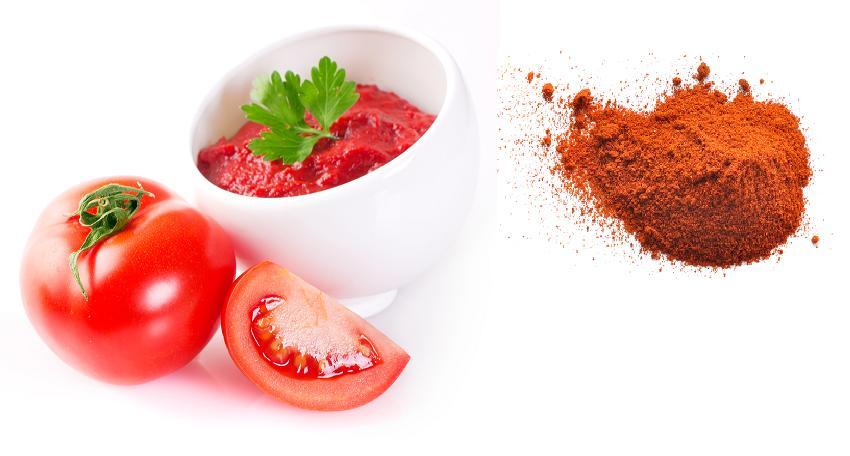 Kupić Proszek pomidorowy.