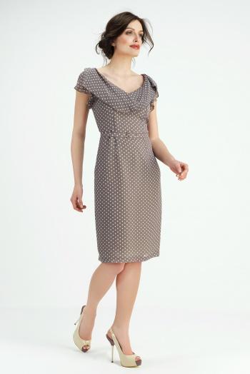 Kupić Odzież damska