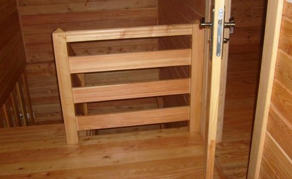 Kupić Podłogi z drewna