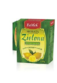 Kupić Herbaty ZIELONE - knotting system