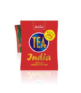 Kupić Herbaty CZARNE - liściaste w pudełkach