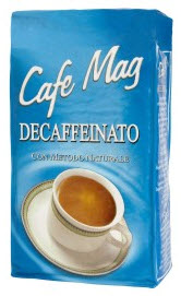 Kupić Kawa BEZKOFEINOWA