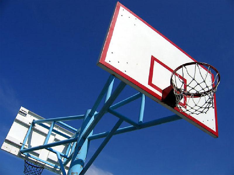 Kupić Siatki do koszykówki
