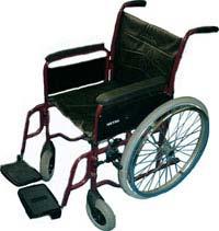 Kupić Sprzęt rehabilitacyjny
