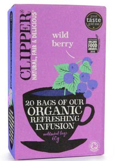 Kupić Herbata. Wybór jakościowych herbat smakowych.