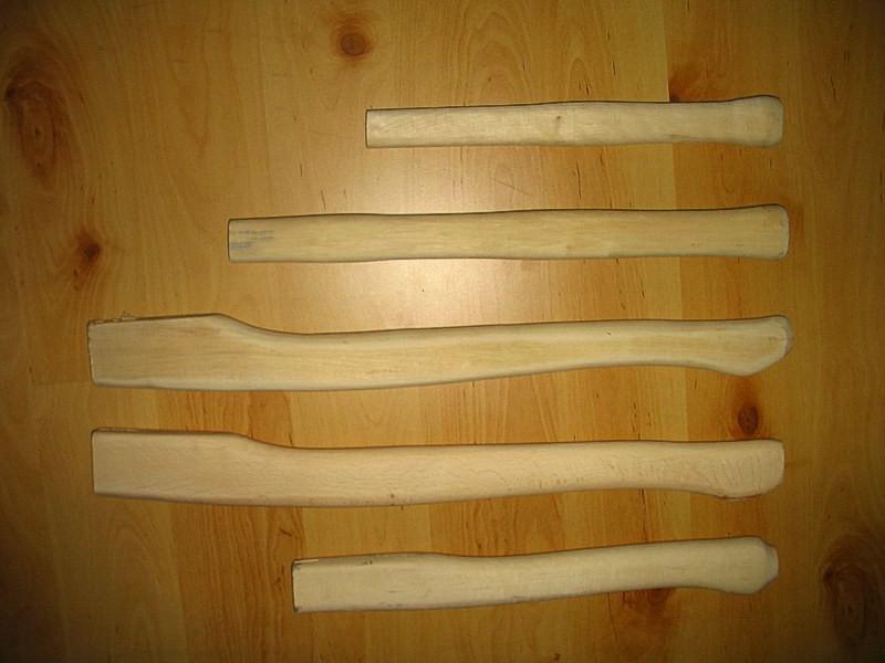 Kupić Wyroby z drewna