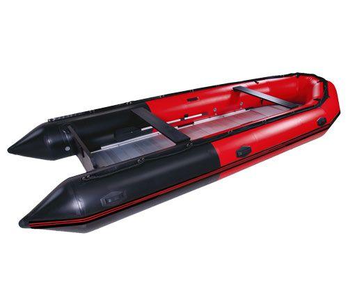 купить лодку в гданьске