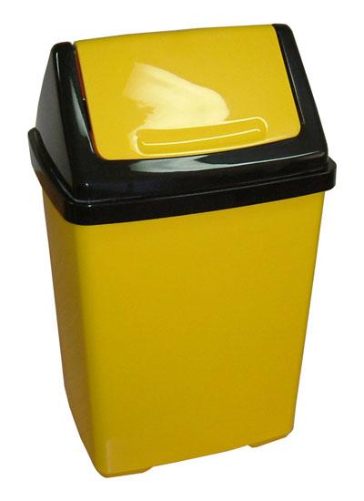 Kupić Kosz Clip - 20 litrów