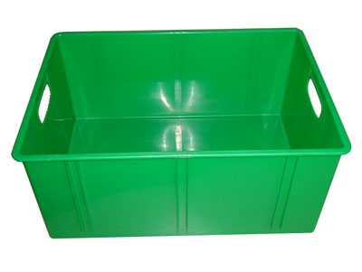 Kupić Pojemnik COMBI-BOX duży
