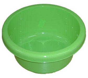 Kupić Miska okrągła 260 - 4 litry