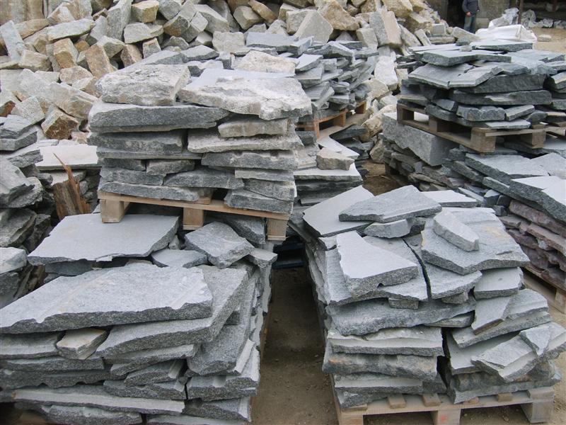 Kupić Kamień ogrodowy