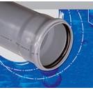 Kupić System kanalizacji wewnętrznej PP - HT