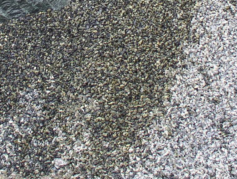 Kupić Granity
