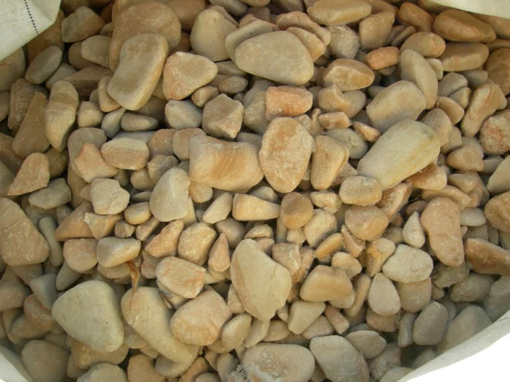 Kupić Otoczaki z piaskowca