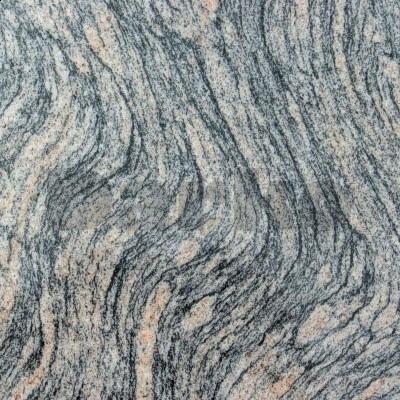 Kupić Granity nagrobkowe China Juparana
