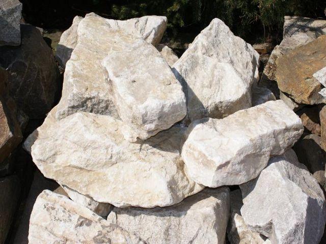 Kupić Kamień ścieżkowy