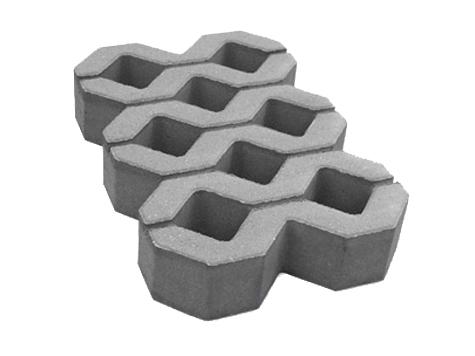 Kupić Płyty betonowe
