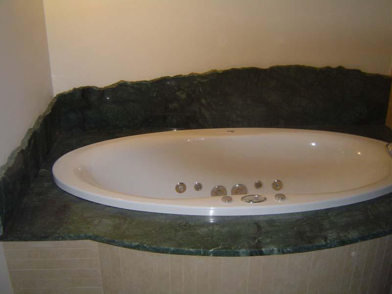 Kupić Blaty łazienkowe
