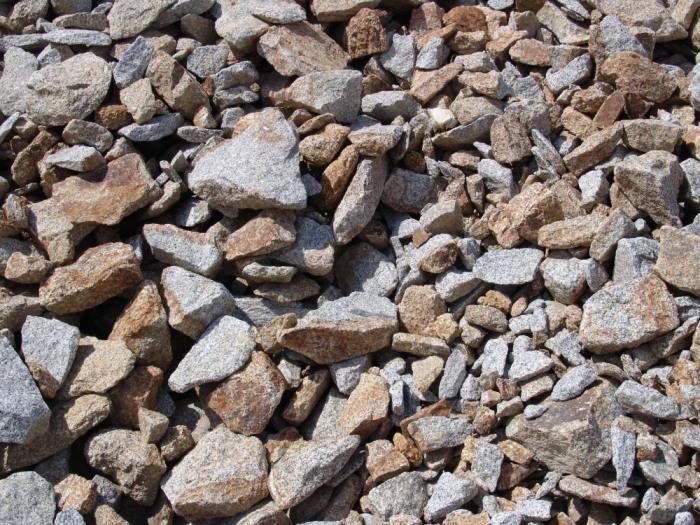 Kupić Kamień łamany-sortowany 90-250mm