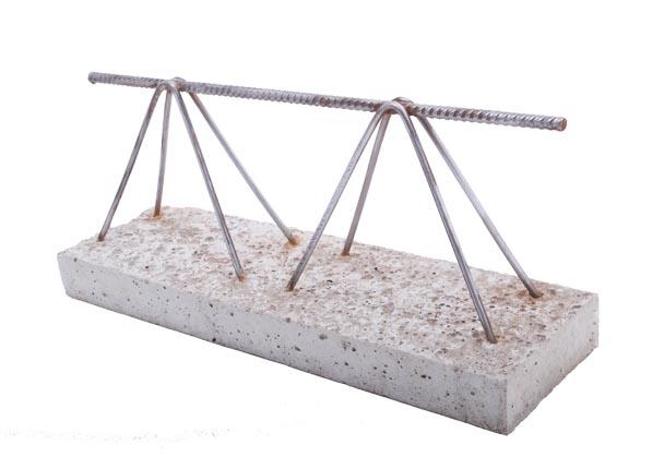 Kupić Belka stropowa