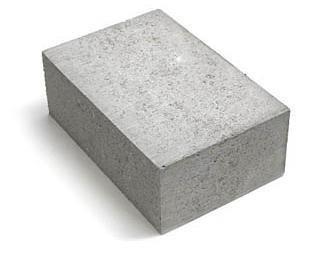 Kupić Bloczki betonowe 12x25x38cm